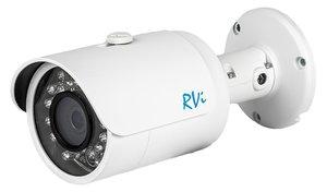 Купить камеры видеонаблюдения в Вологде