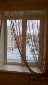 Тонировка окон, балконов, лоджий