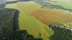 """Как получить землю по программе """"Вологодский гектар""""?"""