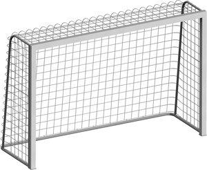 Купить футбольные ворота