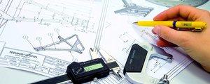 Подготовка проектной документации в Вологде