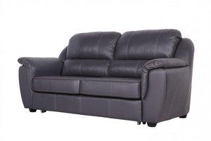 Кожаный диван в Череповце