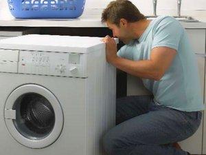 Ремонт стиральных машин Bosch (Бош) и Siemens (Сименс)