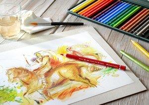 Уроки рисования с нуля в Вологде