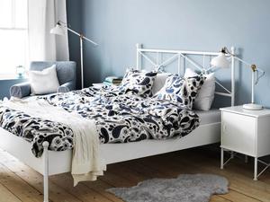 Где купить кровати ИКЕА в Вологде?