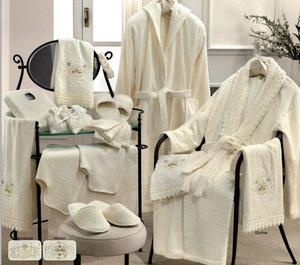 Домашний текстиль в Красноярске - богатый выбор