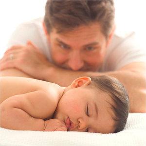 Тест на отцовство с сопроводительными документами в суд