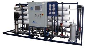 Изготовление промышленного оборудования на заказ
