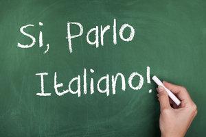 Курсы итальянского языка для начинающих в Вологде