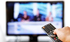 Купить рекламу с размещением на ТВ в Вологде
