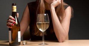 Вылечималкоголизм у женщинна любой стадии!