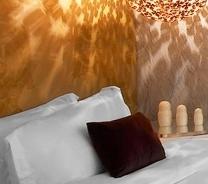Уникальное предложение! Номер в гостинице – отличная идея для романтического свидания!