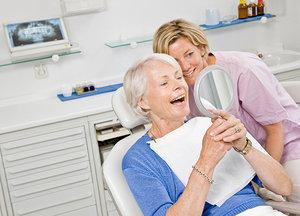 В чем преимущества семейной стоматологии?