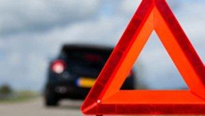 Сведения о подготовке кандидатов в водители с 01-01-2015 по 30-11-2015