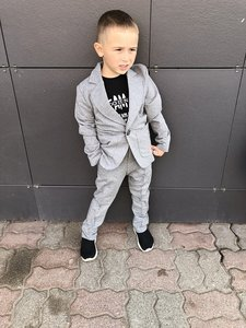 Качественная одежда для мальчиков в Череповце