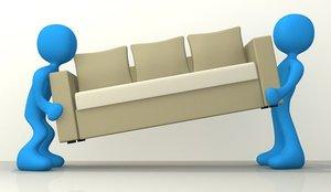 Магазин мебели - скидки уже ждут Вас!