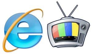 Провайдер «Кузбассвязьуголь»: Интернет +ТВ – Ваша выгода очевидна всем