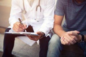 Услуги квалифицированного психолога-нарколога в Череповце