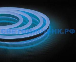 НОВИНКА!!! Cветодиодная LED лента Feron LS720 неоновая