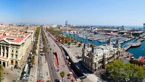 Спешите купить горящий тур в Испанию и в Италию!