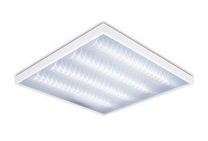 Светодиодные светильники потолочные в наличии в Вологде