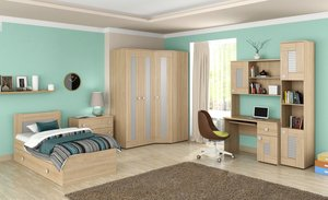 Закажите качественную и недорогую мебель у нас!
