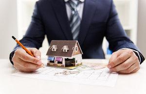 Помощь в оценке недвижимости в Вологде