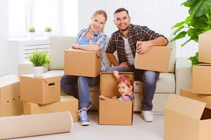 Купить двухкомнатную квартиру в Вологде
