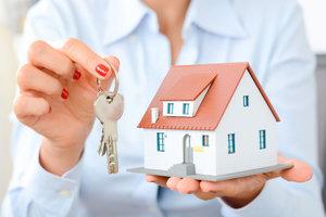 Купить квартиру на Фрязиновскойв новом доме