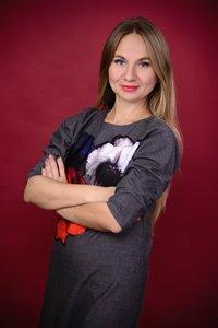 Психологическая помощь от Натальи Русяевой 💆