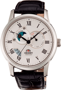 Часы Ориент (Orient) Череповец