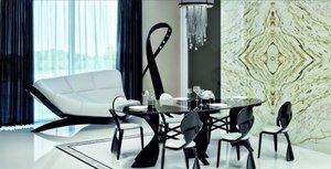 Actual design - мебель купить в Москве выгодно и надежно!