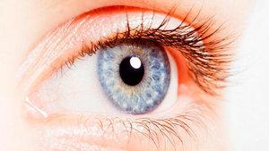 10 мифов и фактов о контактных линзах