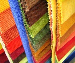 Мебельные ткани для обивки: секреты качества