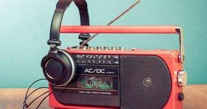 Размещение рекламы на радиостанциях Вологды