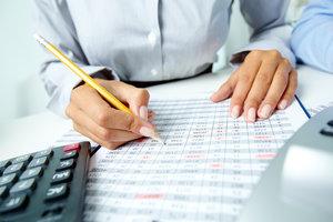 Ведение бухгалтерского учета в Череповце