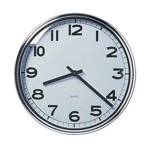 Необходим ремонт настенных часов. Загляните в нашу мастерскую!