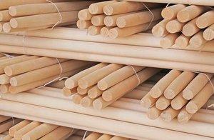 Купить черенки для лопаты в Вологде
