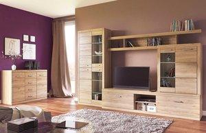 Производство корпусной мебели на заказ в Вологде