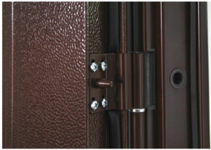 Как выбрать дверь? Входные двери в Тюмени выбираем.