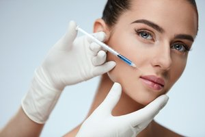 Записаться на процедуру биоревитализации лица
