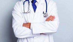 Эффективное лечение простатита у мужчин Вологда
