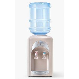 Купить кулер для воды напольный в Вологде