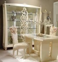 Стекло для мебели – стильная «изюминка» в вашем доме
