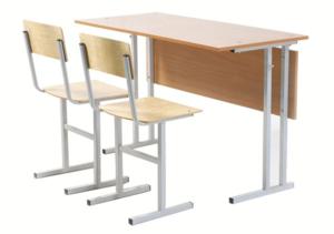 Продажа школьной мебели по низким ценам