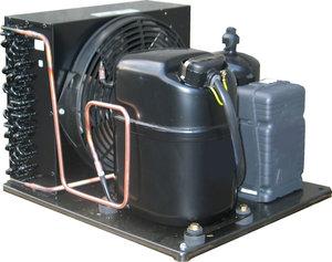 Купить холодильные агрегаты в Вологде