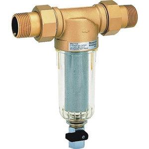 Купить фильтр для очистки воды в Череповце