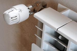 Купите терморегулирующую арматуру в компании
