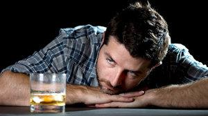 Как понять алкоголик ли я?