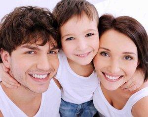 Выбираем семейную стоматологию